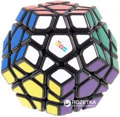 Головоломка Smart Cube Мегаминкс Черный (SCM1)