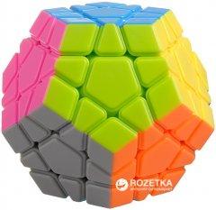 Головоломка Smart Cube Мегаминкс Без наклеек (SCM3)