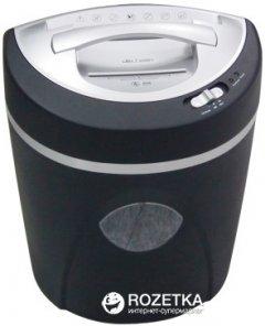 Шредер shredMARK 703XX (20000243210)