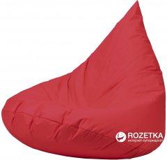 Кресло-мешок Starski Jama Red (KZ-10)