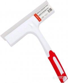 Водосгон силиконовый ProSwisscar SCB-04 с удлиненной ручкой 20 см (4824038000049)