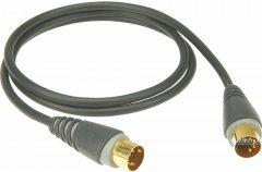 MIDI-кабель Klotz MID030 3 м
