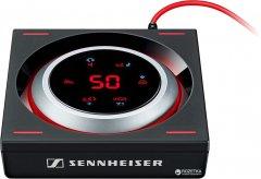 Sennheiser GSX 1000 (506527)