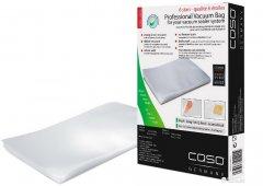 Пакеты для вакуумирования CASO 30x40 см