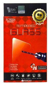 Защитное стекло ADPO для Motorola Moto G4 Play (XT1602) (1283126474378)