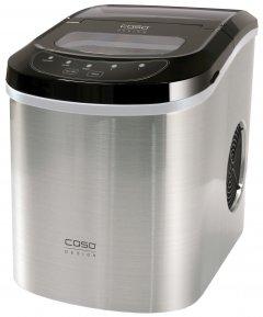 Льдогенератор CASO IceMaster Pro