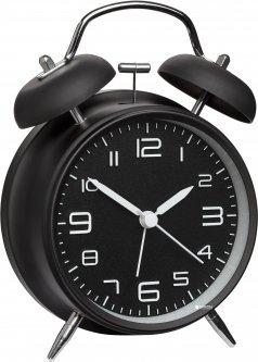 Настольные часы TFA 60102501