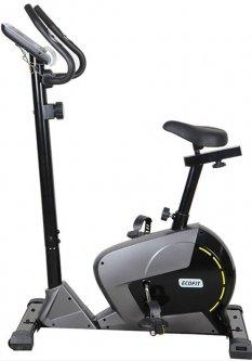 Велотренажер EcoFit E 439S