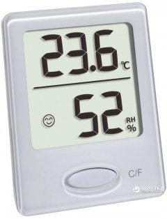 Термогигрометр TFA 30504102