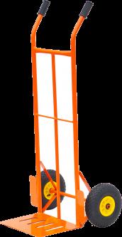 Тележка двухколесная Orange 2500 (0002500)