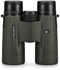 Бинокль Vortex Viper HD II 10x42 WP (927705)