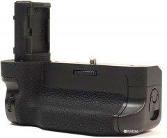 Батарейный блок Meike для Sony A7 II, A7R II, A7S II (Sony MK-A7II PRO) (BG950010)