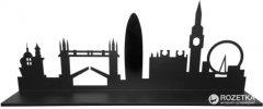 Полка декоративная UaStal Лондон (2020000826033)