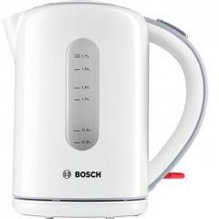Электрочайник BOSCH TWK7601