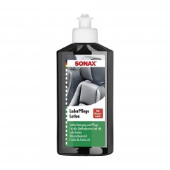 Лосьон для ухода за кожей Sonax 250 мл (4064700291140)
