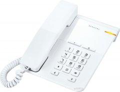 Alcatel T22 White (ALT1408409)