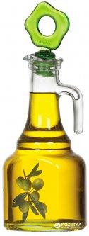 Бутылка для масла Herevin Milas 275 мл Прозрачная (151051-000)