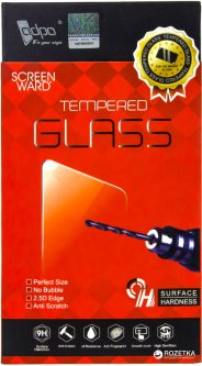 Защитное стекло ADPO для Xiaomi Redmi 4/4 Prime (1283126475566)