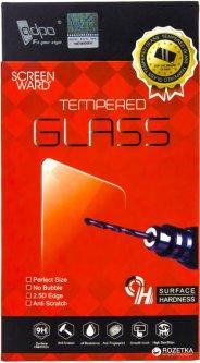 Защитное стекло ADPO для Meizu MX6 (1283126474811)