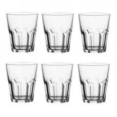 Набор низких стаканов Luminarc Новая Америка 270 мл 6 шт (J2890/1)