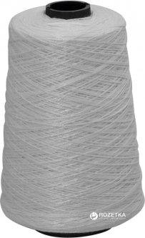 Нить прошивочная полиэфирная Buromax 762 м (BM.5555)