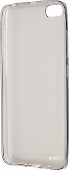 Панель Drobak Ultra PU для Xiaomi Mi5/Mi5 Pro Gray (213110)