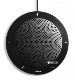 Спикерфон Jabra Speak 410 MS (7410-109)