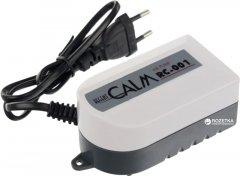 Компрессор KW Zone Calm RC-001 (6938104010349)