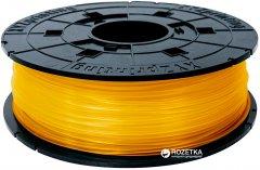 PLA-пластик XYZprinting для 3D-принтера 1.75 мм 600 г Золотистый (RFPLCXEU0FE)