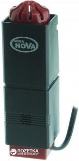Поверхностный скиммер для аквариумов Aqua Nova NSK-200