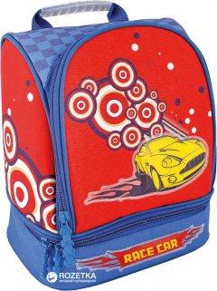 """Ранец дошкольный Cool For School 305 10"""" Race Car (CF85815)"""