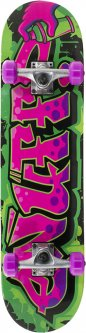 Скейтборд Enuff Graffiti II Pink (ENU2510-PK)