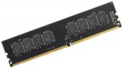 Оперативная память AMD DDR4-2133 8192MB PC4-17000 R7 Performance Series (R748G2133U2S-U)