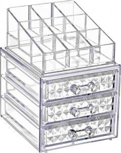 Органайзер для косметики Boxup Diamond FT-029 (8681944170336)
