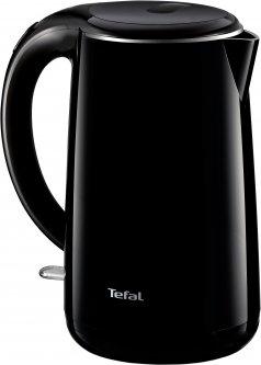 Электрочайник TEFAL Safe'Tea KO260830