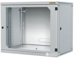 Шкаф настенный серверный Conteg RUN-06-60/50-I 6U