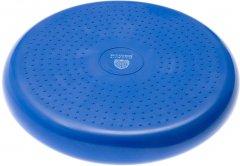 Балансировочный диск Power System Balance Air Disc PS-4015 Blue (PS-4015_Blue)