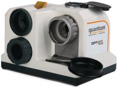 Станок для заточки сверл Quantum OPTIgrind GQ-D13 (3140020)