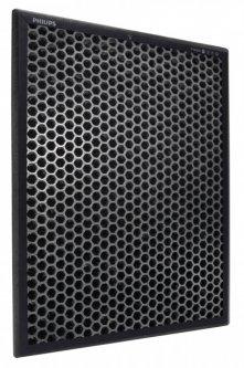 Фильтр для очистителя воздуха PHILIPS FY2420/30