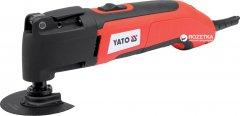 Многофункциональный инструмент YATO YT-82220