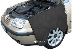 Защитный чехол на крыло автомобиля Kegel-Blazusiak Servicus размер универсальный (5-3112-245-4010)