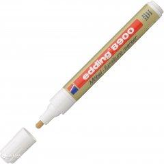 Специальный маркер Edding для мебели 1.5-2 мм Бук светлый (e-8900/617)