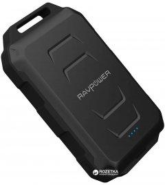 УМБ RavPower 10050 mAh Black (RP-PB044)