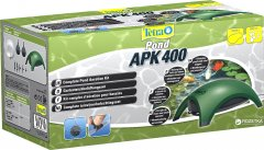 Комплект для аэрации Tetra Pond APК 400 (4004218187351)
