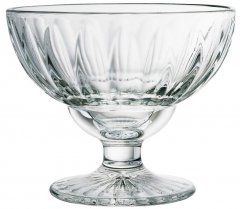 Креманка La Rochere Elise 10.5 см 0.4 л (618601)