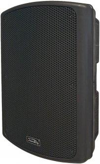 SoundKing SKKB15A-1
