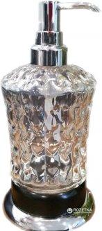 Дозатор для жидкого мыла KUGU Freestand 230C&B