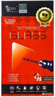 Защитное стекло ADPO для Samsung Galaxy J5 (J530) 2017 (1283126477218)