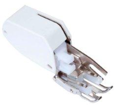 Лапка верхний транспортер Minerva / 6815008 / SA107