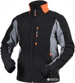 Куртка NEO Tools XL/56 Серая (81-550-XL)